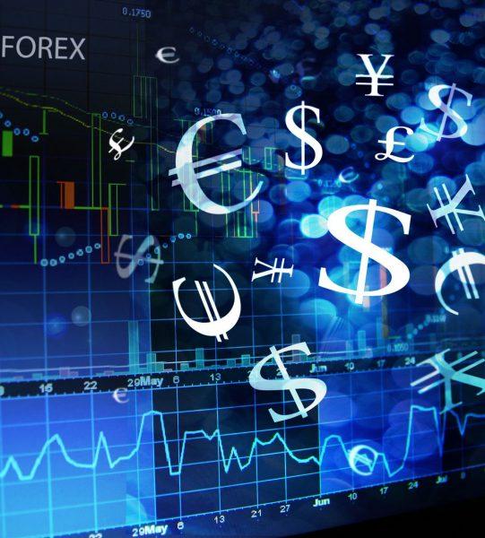 trade-finance2